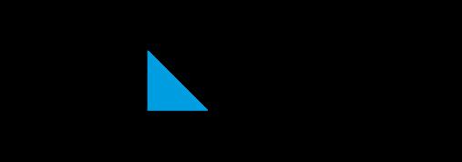 Logo Sportamt Kanton Zürich