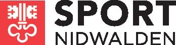 Logo Amt für Volksschulen und Sport Kanton Nidwalden
